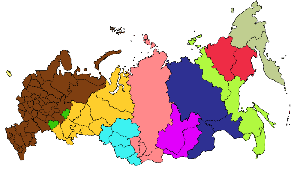 Омск часовой пояс от москвы 10