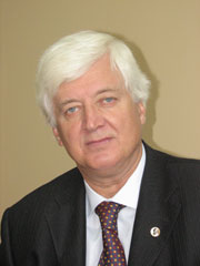 Карпов Михаил Иванович