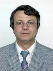 Кведер Виталий Владимирович